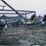 Rebuild-150x150