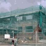 rebuild3-150x150
